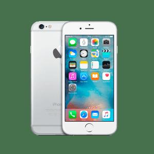 iPhone 6S Plus Repair