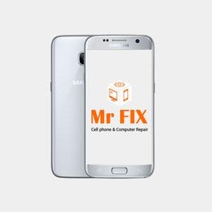 Android Repair