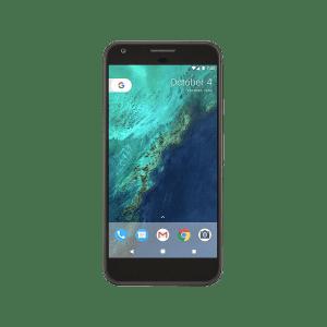 Google Pixel Repair
