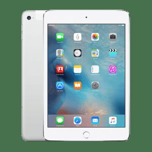 iPad Mini 1 Repair
