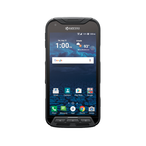 Kyocera DuraForce PRO with Sapphire Shield Repair