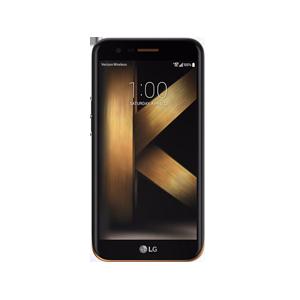 LG K20 V Repair