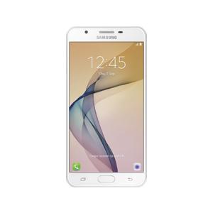 Samsung J7 Prime Repair
