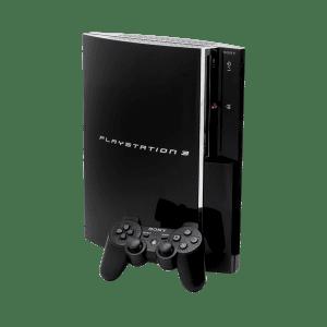 Sony Playstation 3 Original Repair