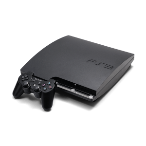 Sony Playstation 3 Slim Repair