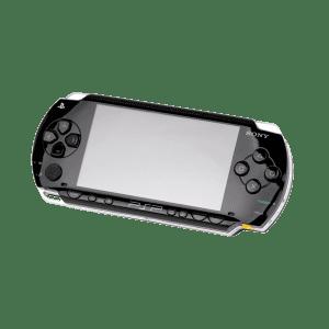 PSP Repair