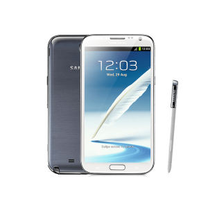 Samsung Note 2 Repair