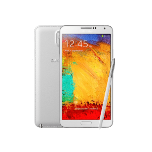 Samsung Note 3 Repair