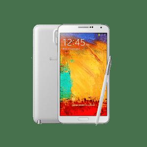 Samsung Note 3 Repair