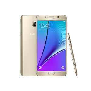 Samsung Note 5 Repair