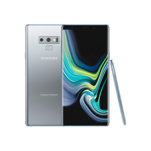 Samsung Note 9 Repair