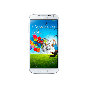 Samsung S4 Glass repair