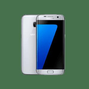 Samsung S7 Edge Repair