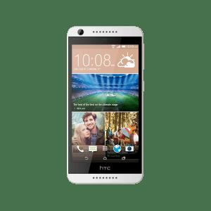 HTC Desire 626 Repair
