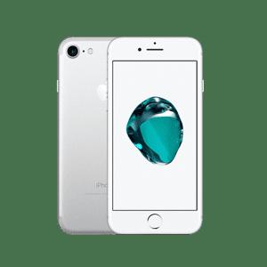 iPhone 7 Repair