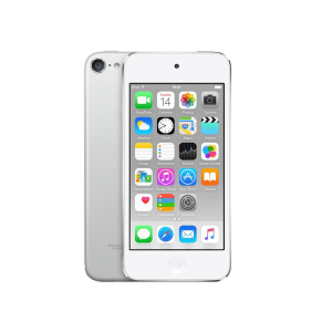 iPod Touch 6 Repair