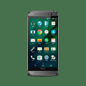 HTC M8 Repair