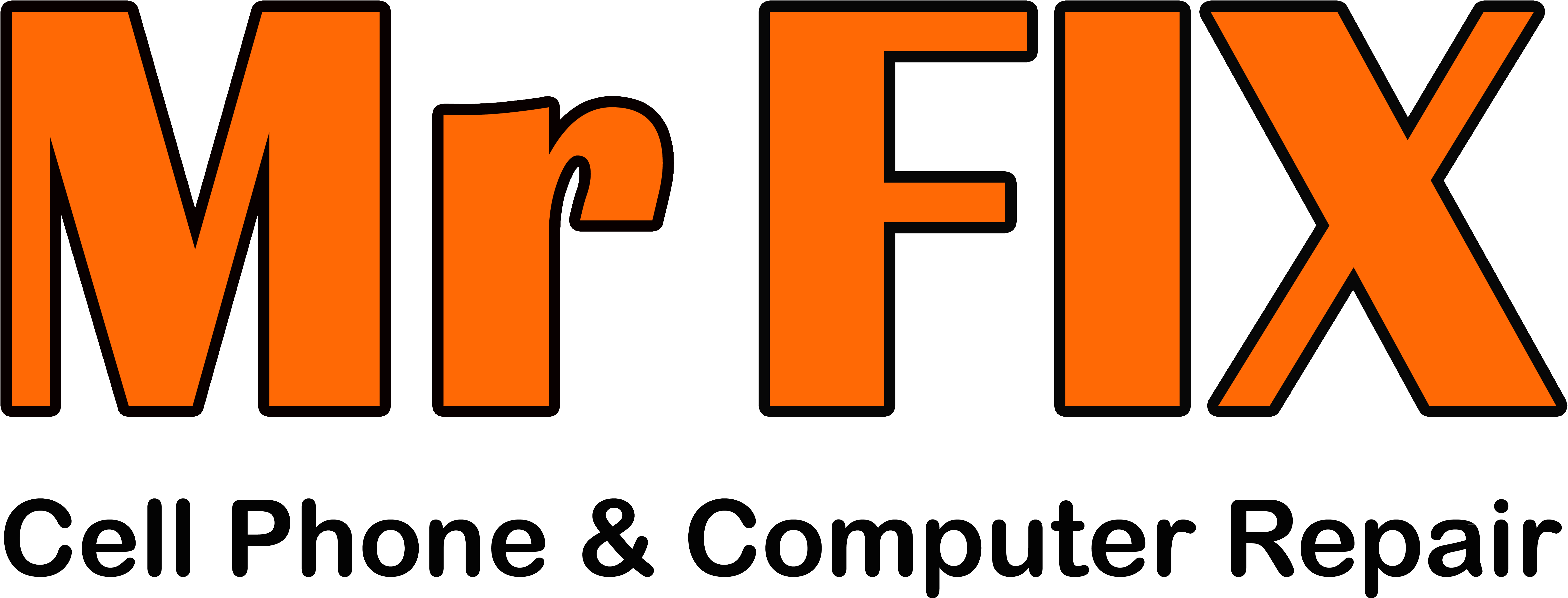 Mr_Fix_Logo_web